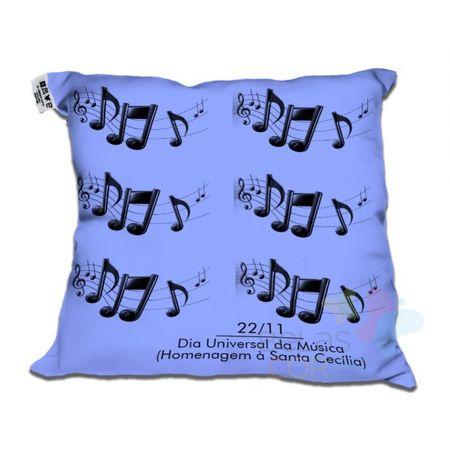 22-11--Dia-Universal-da-Musica--Homenagem-a-Santa-Cecilia-G