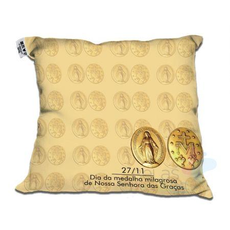 27-11--Dia-da-medalha-milagrosa-de-Nossa-Senhora-das-GracasG