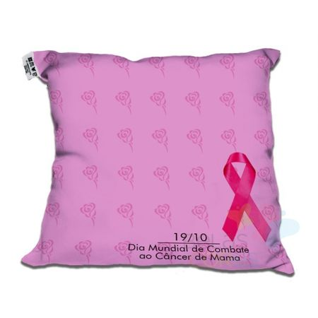 almof-belas-datas-30x30-19-out-dia-mundi-combate-cancer-mama-1-unid