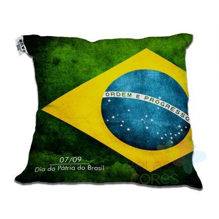 alm-datas-07-set-dia-patria-brasil-1-unid