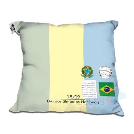 alm-datas-18-set-dia-dos-simbolos-nacionais-1-unid