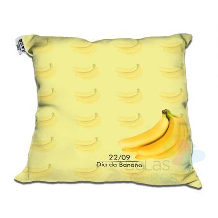 alm-datas-22-set-dia-banana-1-unid