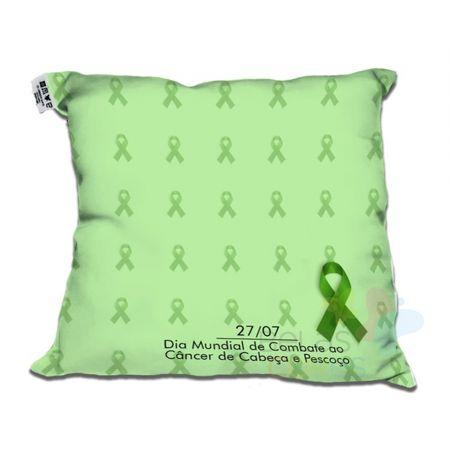 alm-datas-27-jul-comb-cancer-cab-pesc-1-unid