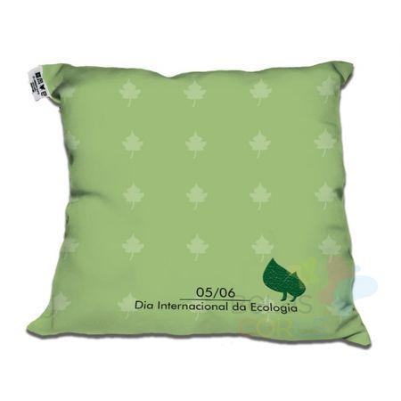 almofada-datas-30x30-05-jun-dia-ecologia-1-unid