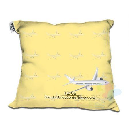 almofada-datas-30x30-12-jun-dia-aviacao-transporte-1-unid