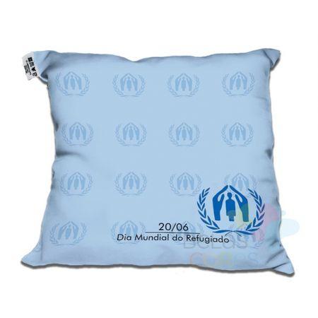 almofada-datas-30x30-20-jun-dia-refugiado-1-unid
