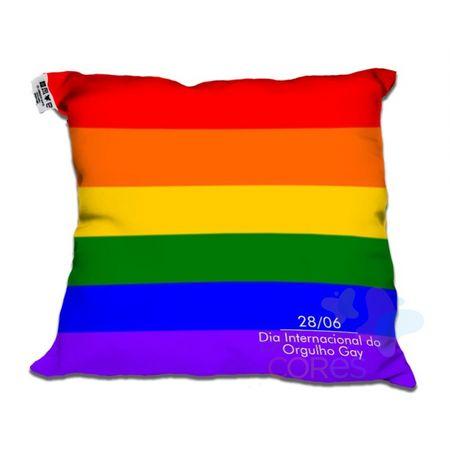 almofada-datas-30x30-28-jun-dia-orgulho-gay-1-unid