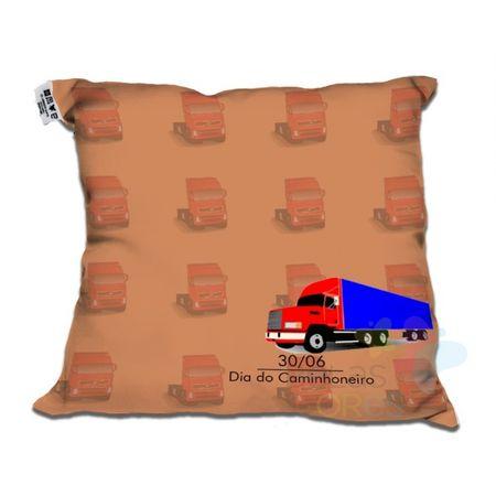 almofada-datas-30x30-30-jun-dia-caminhoneiro-1-unid