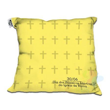 almofada-datas-30x30-30-jun-dia-martires-igreja-roma-1-unid