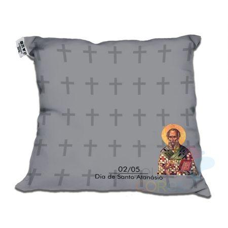 almofada-datas-30x30-02-mai-dia-santo-atanasio-1-uni