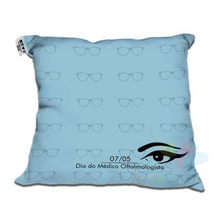 almofada-datas-30x30-07-mai-dia-med-oftalmo-1-uni