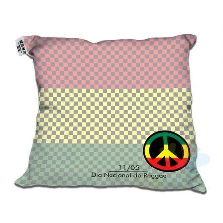 almofada-datas-30x30-11-mai-dia-reggae-1-uni