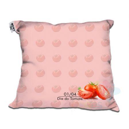 almofada-datas-30x30-01-abr-dia-tomate-1-uni