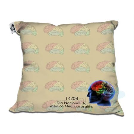 almofada-datas-30x30-14-abr-dia-med-neuro-1-uni