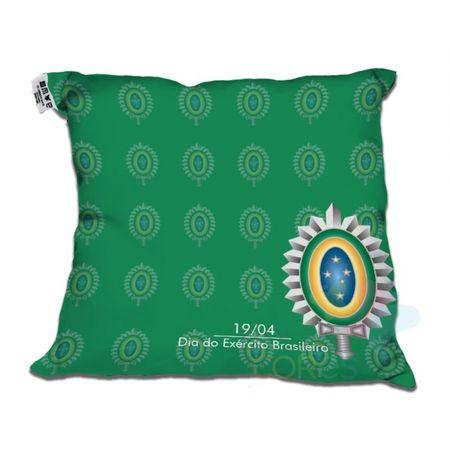 almofada-datas-30x30-19-abr-dia-exercito-brasileiro-1-uni