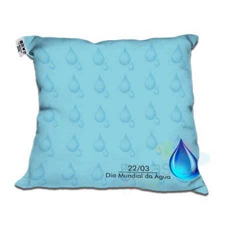 almofada-datas-30x30-22-mar-dia-mundial-agua-1-uni