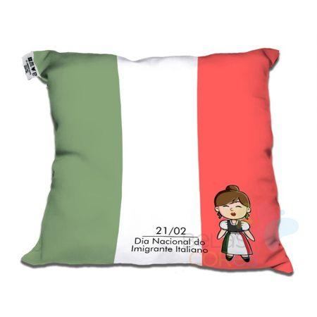almofada-datas-30x30-21-fev-dia-nacio-imigr-italiano-1-unid
