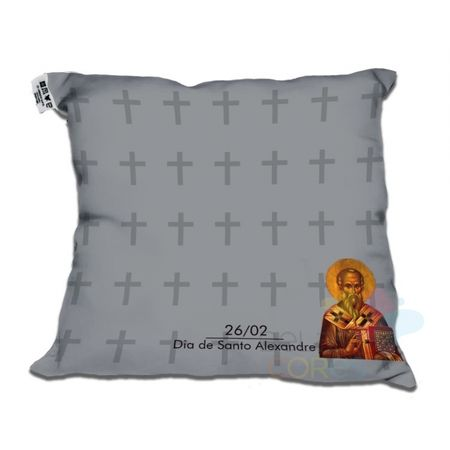 almofada-datas-30x30-26-fev-dia-santo-alexandre-1-unid