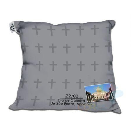 22-02-Dia-de-Catedra-de-Sao-Pedro-apostolo