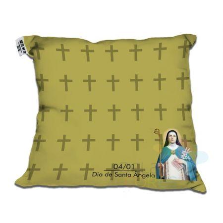 almofada-datas-30x30-04-jan-dia-santa-angela-1-unid