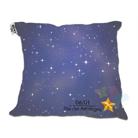 almofada-datas-30x30-06-jan-dia-astrologos-1-unid