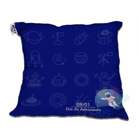 almofada-datas-30x30-09-jan-dia-astronauta-1-unid