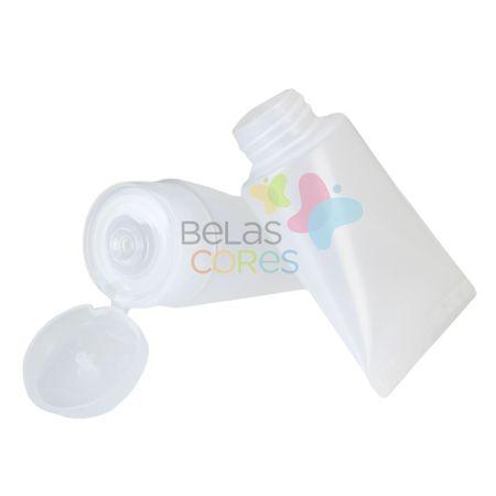 BISNAGA-PLASTICA-TAMPA-TRANSPARENTE