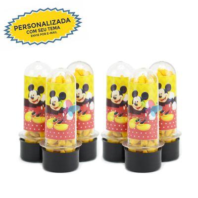 mini-tubete-13cm-personallizado-mickey