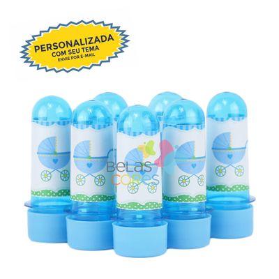 mini-tubete-13cm-colorido-azul-personallizado-carrinho-bebe