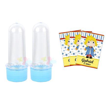 mini-tubete-adesivo-personaliazado-2