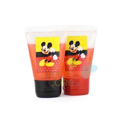 bisnaga-plastica-personalizada-mickey-2