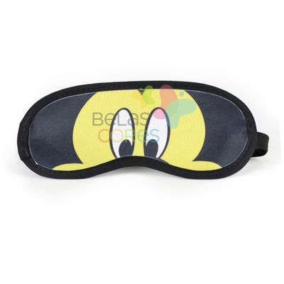 mascara-de-dormir-branca-de-neve-personalizada