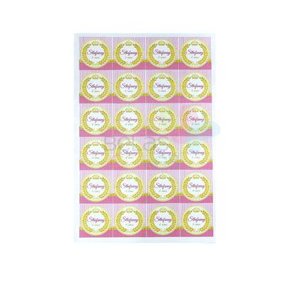 adesivo-4x4-corte-reto