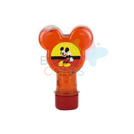 tubete-mickey-novo-personalizado--2-