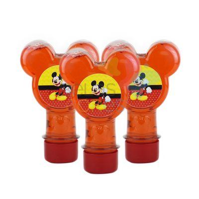 tubete-mickey-novo-personalizado-2--2-