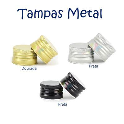 tampas-metal