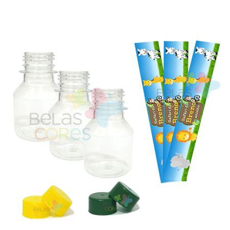 garrafinha-pitoca-adesivo-2