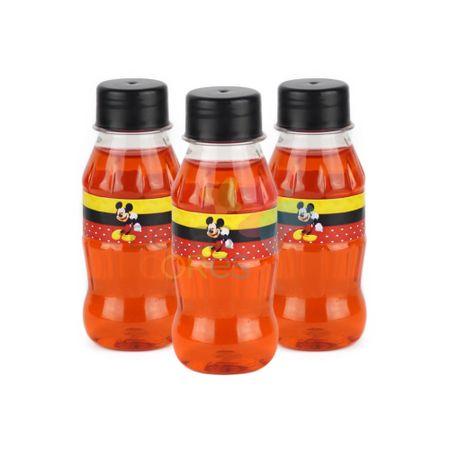 garrafinha-mini-coca-personalizada-2