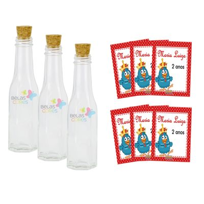 garrafinha-vidro-sextavada-adesivo-2