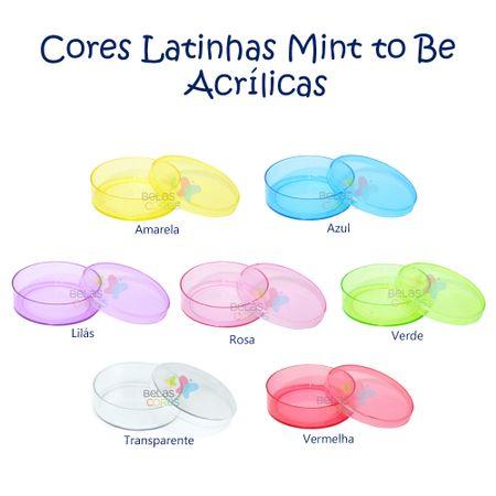 cores-latinhas-acrilicas