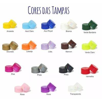 CORES-DAS-TAMPAS-PLASTICAS