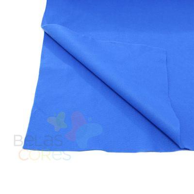 feltro-azul