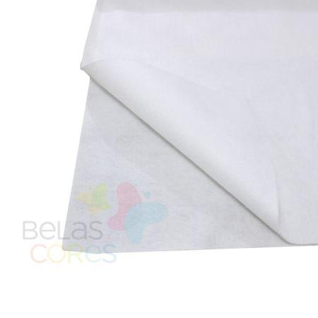 feltro-branco