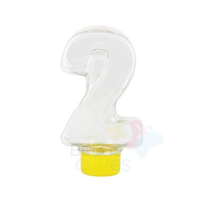 tubete-pet-numero-2-80ml-tampa-amarela-10-unidades