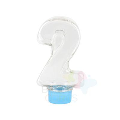 tubete-pet-numero-2-80ml-tampa-azul-claro-10-unidades
