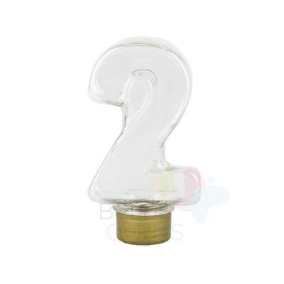 tubete-pet-numero-2-80ml-tampa-dourada-10-unidades