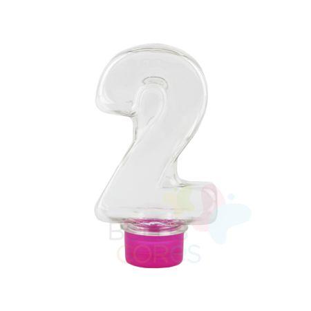 tubete-pet-numero-2-80ml-tampa-pink-10-unidades