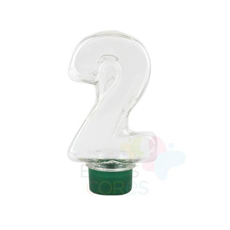 tubete-pet-numero-2-80ml-tampa-verde-bandeira-10-unidades