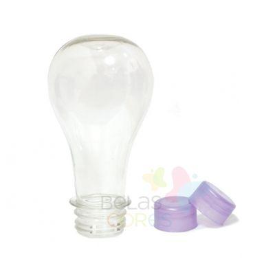 pet-lampada-boliche-100ml-tampa-lilas-10-unidades
