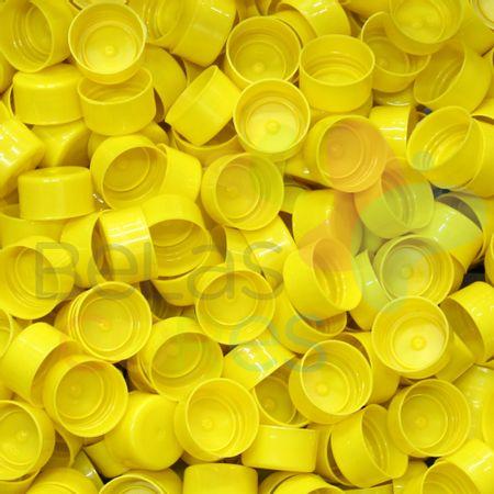 tampa-plastica-amarela